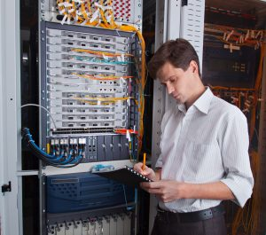 What You Should Know About Managed IT Services and Why
