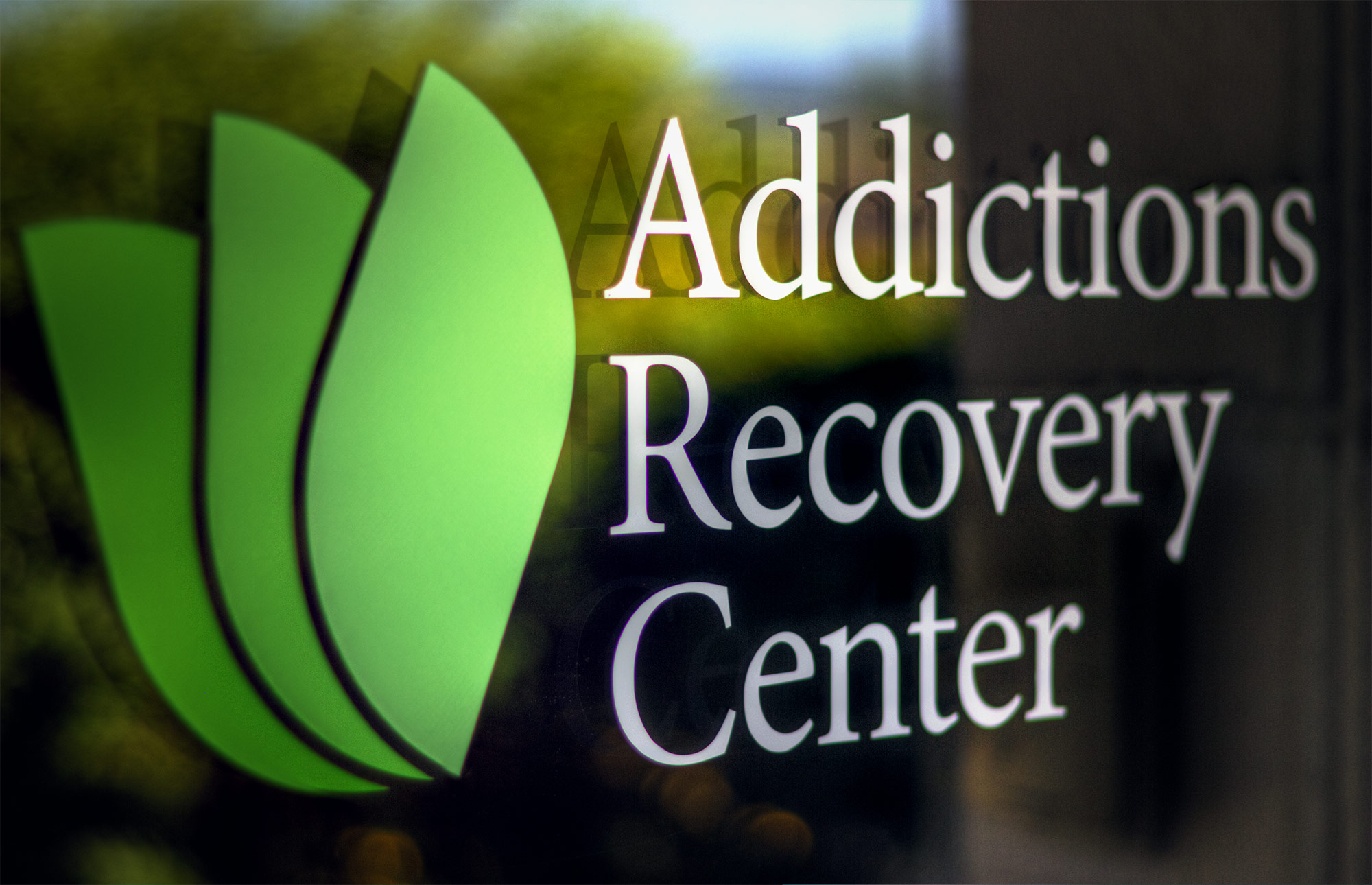 Read more about the article Additions Recovery Center, Medford, OR