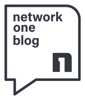 Network One Blog